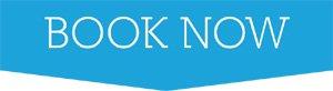 Book Whale Shark Tour